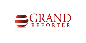 Grand Reporter Media
