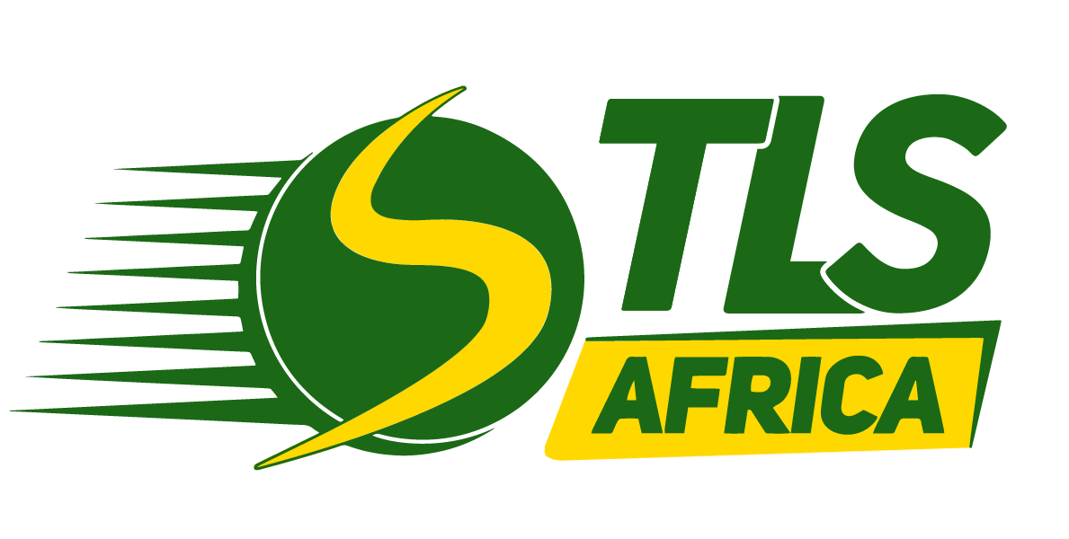 tls-africa