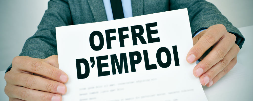Inades-Formation-emploi